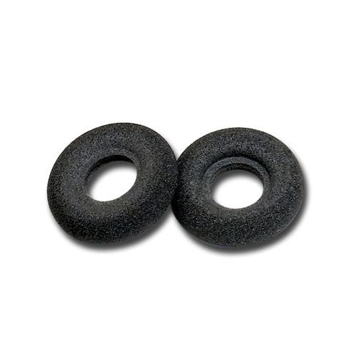 Headphone foam earpads